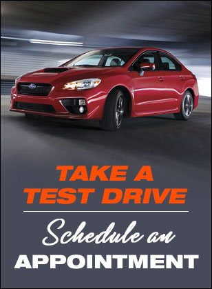Schedule a test drive at Extreme Machines